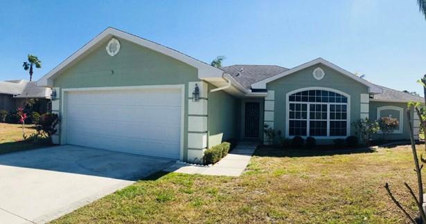6856 Bronte Circle, Port St. Lucie, FL - USA (photo 2)