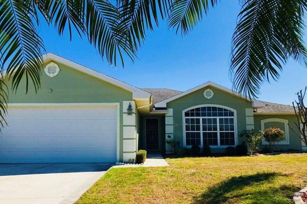 6856 Bronte Circle, Port St. Lucie, FL - USA (photo 3)