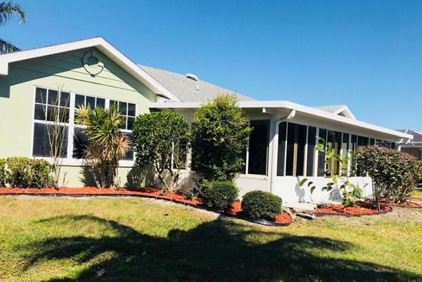 6856 Bronte Circle, Port St. Lucie, FL - USA (photo 5)