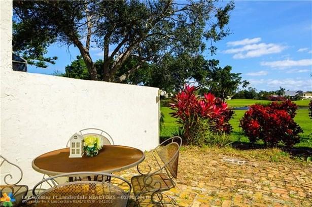 710 E Coco Plum Cir #6, Plantation, FL - USA (photo 3)