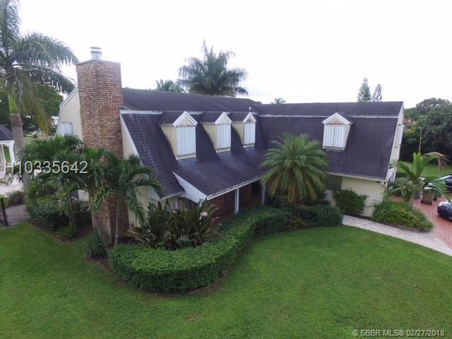 3160 Sw 117th Ave , Davie, FL - USA (photo 1)