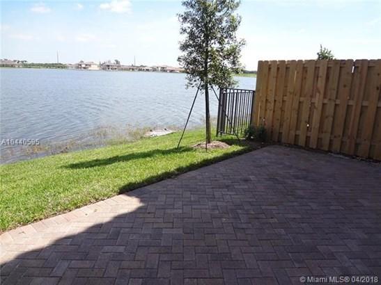 9615 Waterview Way  #9615, Parkland, FL - USA (photo 3)