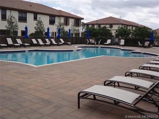 9615 Waterview Way  #9615, Parkland, FL - USA (photo 4)