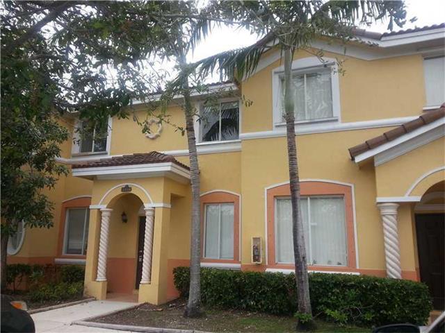 2818 Se 16 Av  #118, Homestead, FL - USA (photo 1)