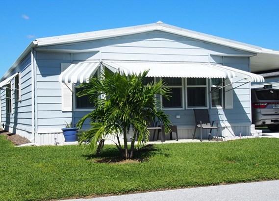 560 Barb Ann Lane, Port St. Lucie, FL - USA (photo 2)