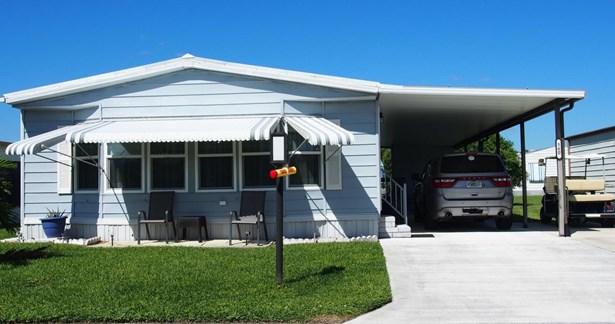 560 Barb Ann Lane, Port St. Lucie, FL - USA (photo 3)