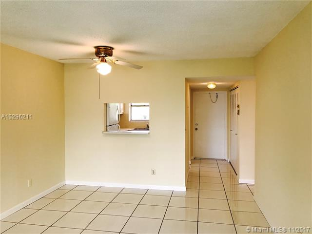 6600 Royal Palm Blvd, Margate, FL - USA (photo 4)