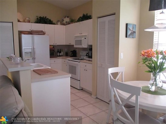 12331 Nw 53rd St, Coral Springs, FL - USA (photo 2)