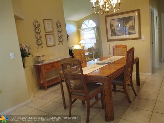 12331 Nw 53rd St, Coral Springs, FL - USA (photo 3)