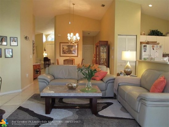 12331 Nw 53rd St, Coral Springs, FL - USA (photo 4)