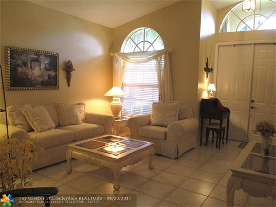 12331 Nw 53rd St, Coral Springs, FL - USA (photo 5)