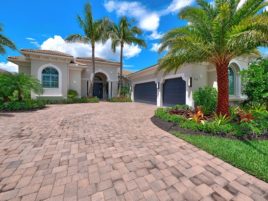 205 Sonata Drive, Jupiter, FL - USA (photo 1)