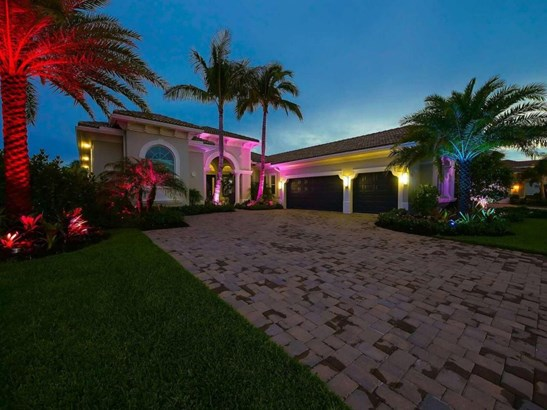 205 Sonata Drive, Jupiter, FL - USA (photo 2)