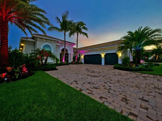 205 Sonata Drive, Jupiter, FL - USA (photo 3)