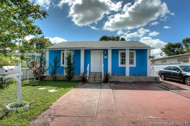 142 E 16th St, Hialeah, FL - USA (photo 1)