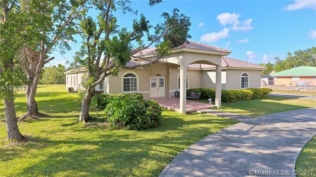 31390 Sw 193 Ave, Homestead, FL - USA (photo 1)