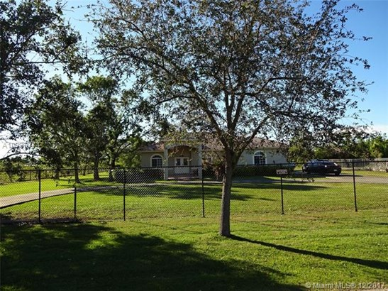 31390 Sw 193 Ave, Homestead, FL - USA (photo 3)