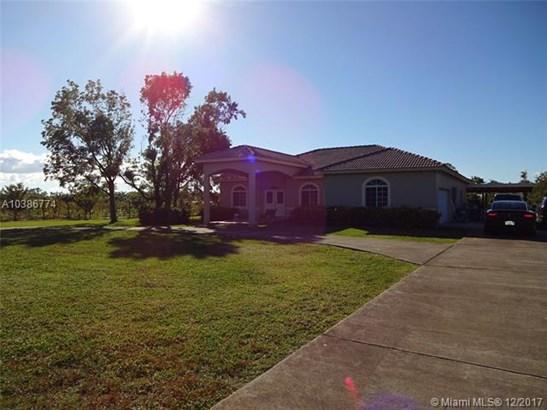 31390 Sw 193 Ave, Homestead, FL - USA (photo 4)
