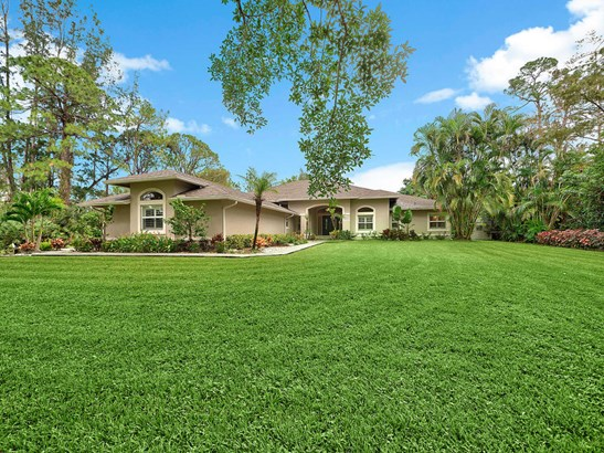 10371 Trailwood Circle, Jupiter, FL - USA (photo 1)