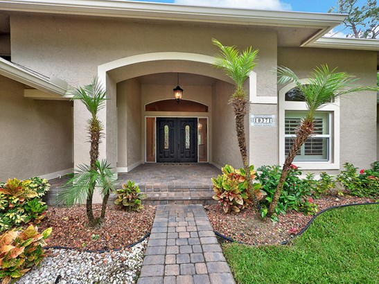 10371 Trailwood Circle, Jupiter, FL - USA (photo 3)