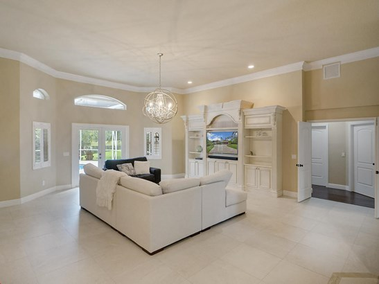 10371 Trailwood Circle, Jupiter, FL - USA (photo 4)