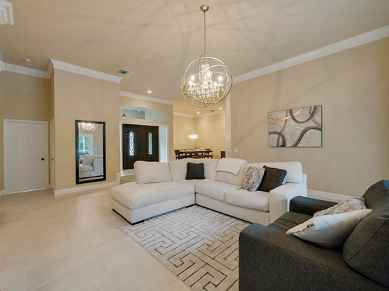 10371 Trailwood Circle, Jupiter, FL - USA (photo 5)