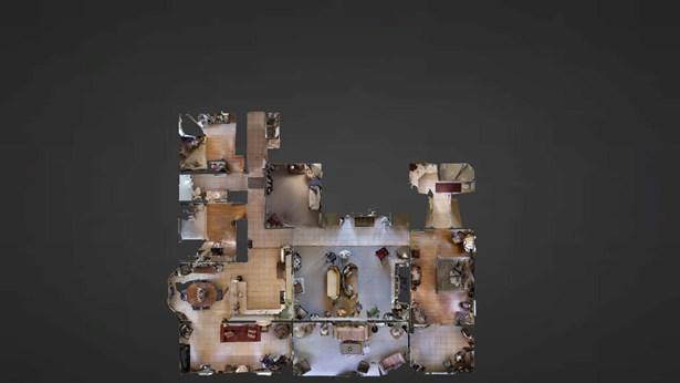 Single-Family Home - Loxahatchee, FL (photo 4)