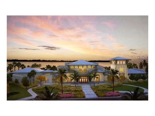 380 Aruba Cir #403, Bradenton, FL - USA (photo 2)