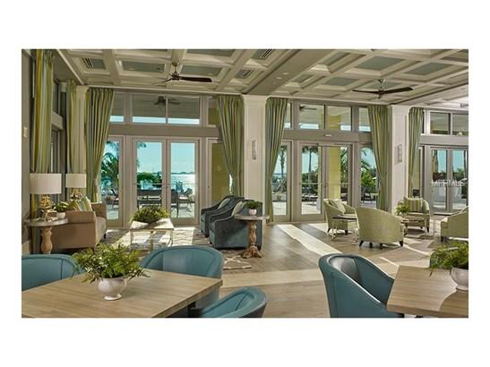 380 Aruba Cir #403, Bradenton, FL - USA (photo 3)