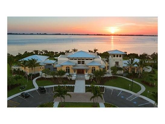 380 Aruba Cir #403, Bradenton, FL - USA (photo 5)