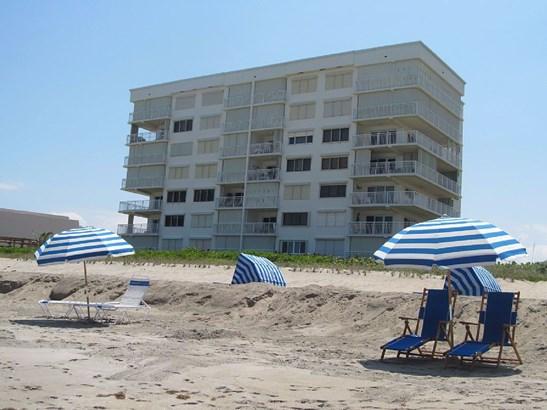 Condo/Townhouse - Jensen Beach, FL (photo 3)