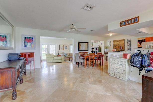 964 Sw 13th Street, Boca Raton, FL - USA (photo 3)