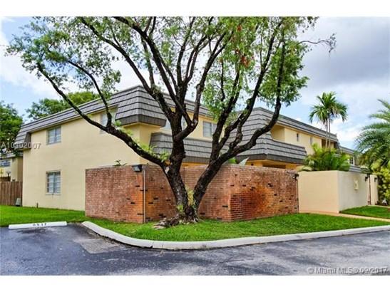 8517 Sw 137th Ave, Miami, FL - USA (photo 1)
