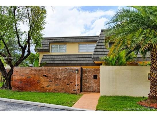 8517 Sw 137th Ave, Miami, FL - USA (photo 2)