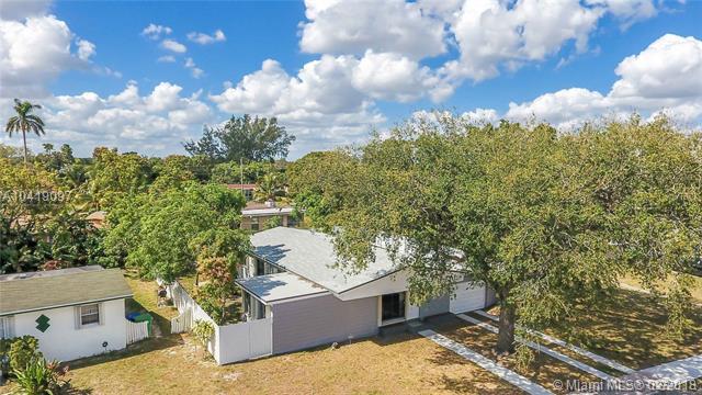 18630 Nw 11th Rd, Miami Gardens, FL - USA (photo 4)