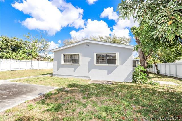 18630 Nw 11th Rd, Miami Gardens, FL - USA (photo 5)