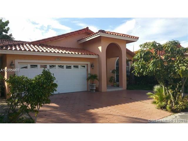 15200 Nw 89th Ave  #0, Miami Lakes, FL - USA (photo 1)