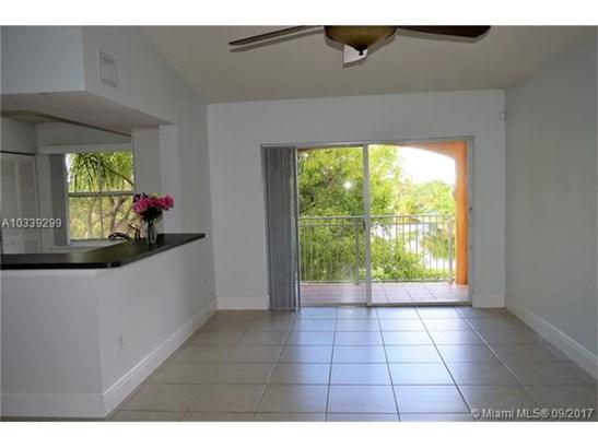 Rental - Pembroke Pines, FL (photo 4)
