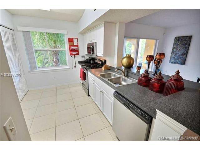 Rental - Pembroke Pines, FL (photo 5)