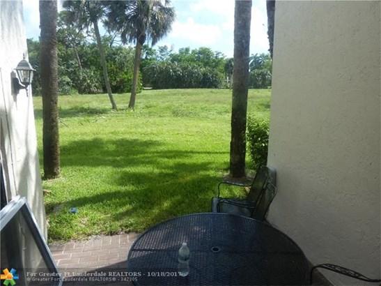 22902 Ironwedge Dr #22902, Boca Raton, FL - USA (photo 3)
