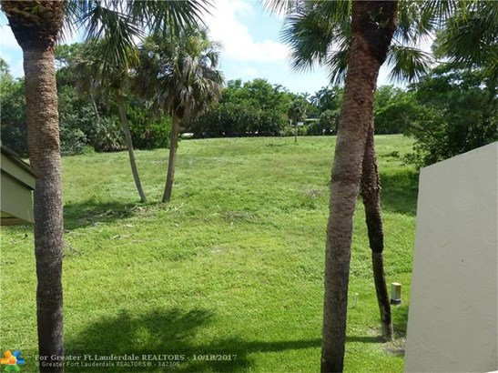 22902 Ironwedge Dr #22902, Boca Raton, FL - USA (photo 4)
