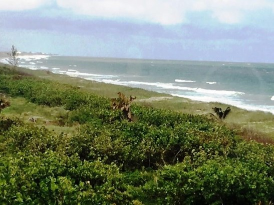 4400 N A1a Highway 3n, Hutchinson Island, FL - USA (photo 3)
