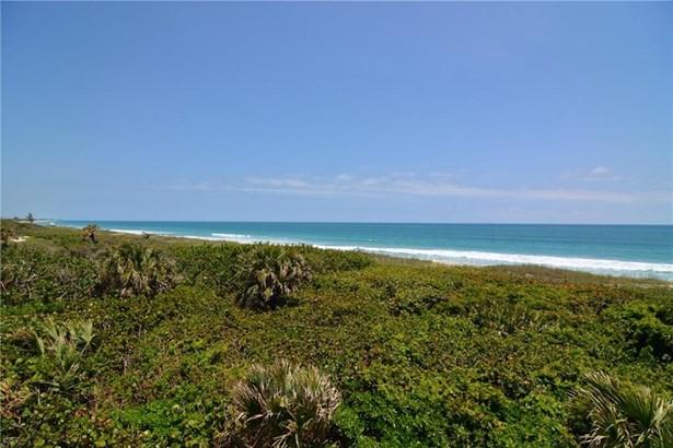 4400 N A1a Highway 3n, Hutchinson Island, FL - USA (photo 4)