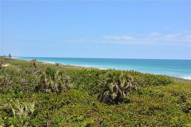 4400 N A1a Highway 3n, Hutchinson Island, FL - USA (photo 5)