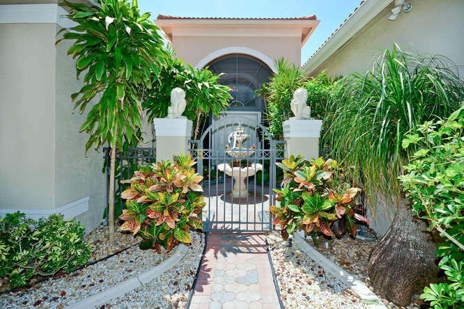 8683 Tierra Lago Cove, Lake Worth, FL - USA (photo 2)