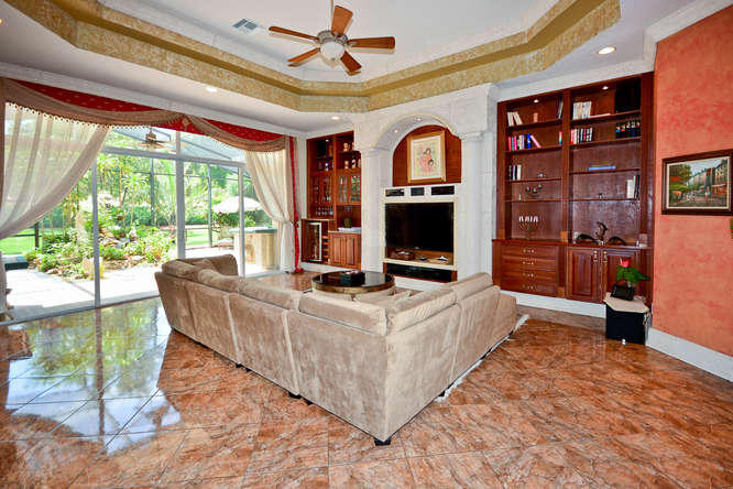 8683 Tierra Lago Cove, Lake Worth, FL - USA (photo 5)
