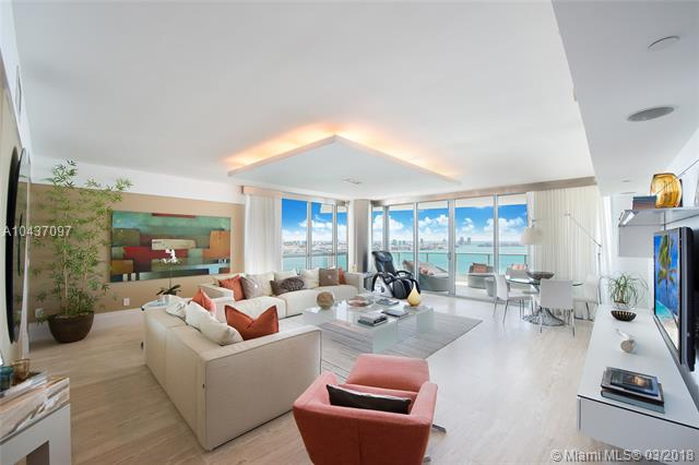 1331 Brickell Bay Dr  #3201, Miami, FL - USA (photo 1)