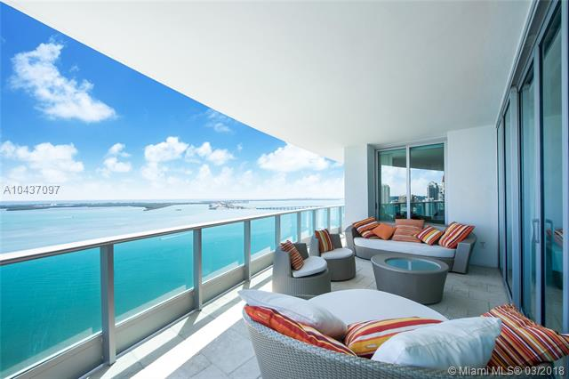 1331 Brickell Bay Dr  #3201, Miami, FL - USA (photo 4)