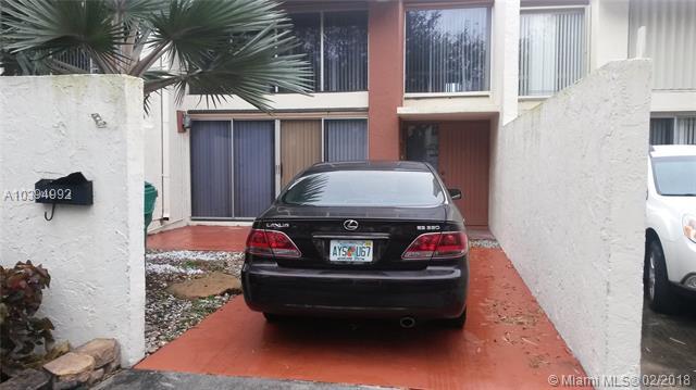 10446 Sw 76th St, Miami, FL - USA (photo 1)