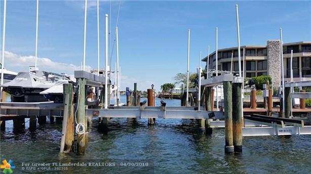 1167 Hillsboro Mile, Hillsboro Beach, FL - USA (photo 2)